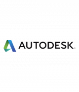 "Softline Cambodia in collaboration with Autodesk to host an event named ""Mini Autodesk Forum 2019"""