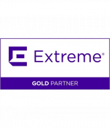 Softline Becomes a Gold Partner of Extreme Networks