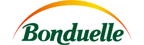 Efficient Software Assets Management for Bonduelle-Kuban